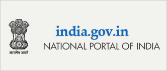 india_gov01