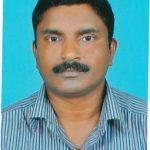 vv-ajithkumar-regional-managerkozhikode